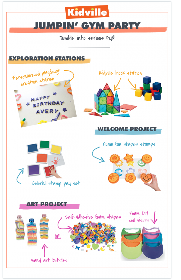 Kidville-Jumpin-Gym-Birthday-Party-Framework-1.png