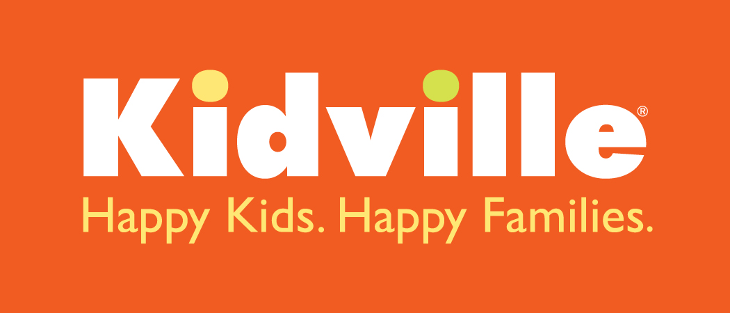 Happy Kids Happy Families Logo on Orange.jpg